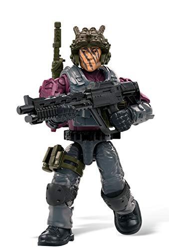 Mega Construx Call of Duty Recon