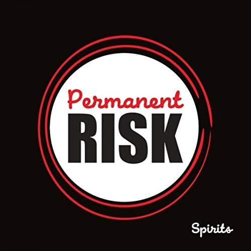 Permanent Risk
