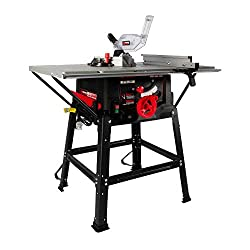 7 Best Portable Table Saws for the UK Market [2019 Edition