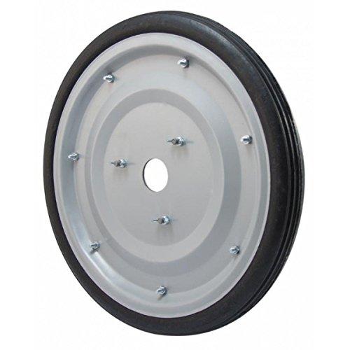 Rad für Motorhacke Ø 420mm von Ama