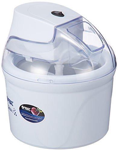 Orbit Gelato 2 12-Watt Ice-Cream Maker