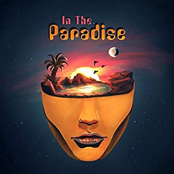 In the Paradise