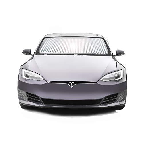 automatic car shade - 5