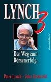 Lynch III: Der Weg zum Börsenerfolg