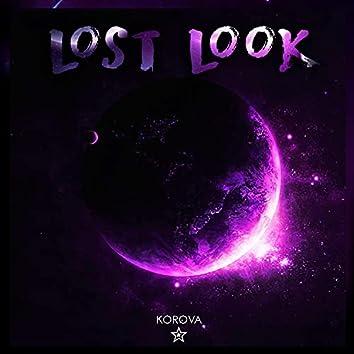 Lost Look