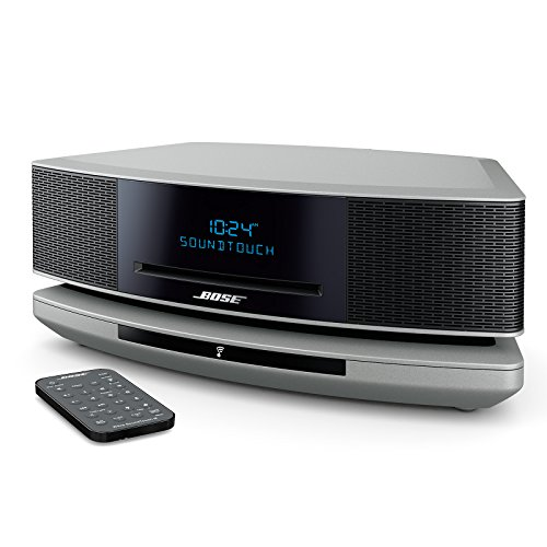 10 best bose cd player for home for 2020