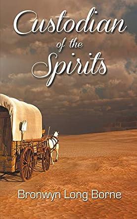 Custodian of the Spirits