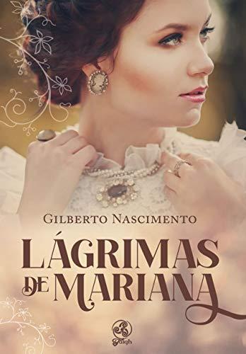 Lágrimas de Mariana