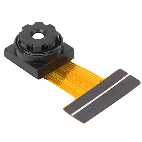 Módulo único de la cámara, 15mV/s a 60℃ 3.0-3.3V 1.7V-3.3V Davitu módulo tablero hecho de baquelita para la adquisición de la imagen