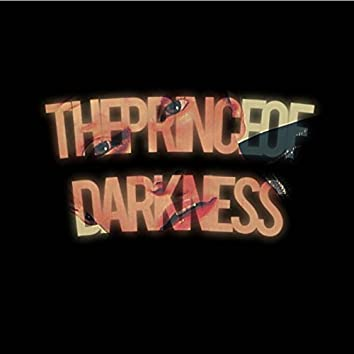 The Prince of Darkness (Original Novel Soundtrack)