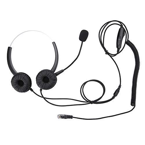 Surebuy Call-Center-Headset,...