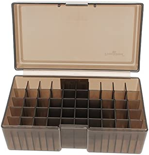 Frankford Arsenal 460, 500 S and W Mag 45-70 Gov 50 Count Ammo Box