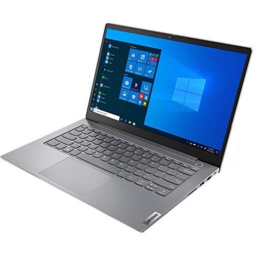 Ordinateur Portable, 4.70 GHz Intel Core i7-1165G7, 2 x 8 Go, 512 Go SSD, Windows 10 Pro, 14
