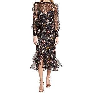 Cinq a Sept Women's Marianne Dress