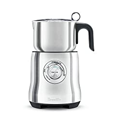 breville milk frother BMF600XL