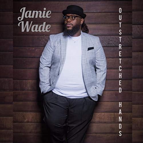 Jamie Wade