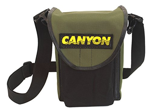 CANYON Surf Bag - 6 Tube (6' W x 9' H x 6' D) with Shoulder Strap