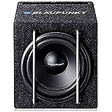 Blaupunkt GTB 8200a Attivo Bass Box/subwoofer