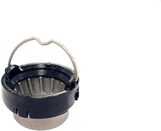 シロカ コーン式コーヒーメーカー ミル SC-C111ML (対応型番:SC-C121/C122/C123)