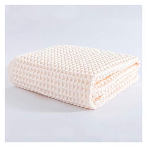 100% algodón toallas de mano para adultos toalla a mano toalla de la mano de la cara del baño de la cara de la toalla de deporte 33x72cm / 70x140cm toalla de mano toallas de algodón de las toallas de
