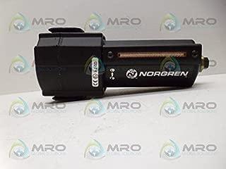 NORGREN EXCELON F74G-4AN-AD3 PNEUMATIC FILTERNEW NO BOX