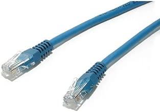 cat5e patch cords