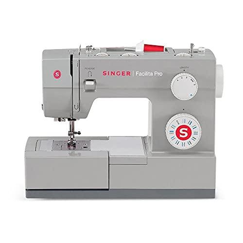 Todo para el Hogar, maquinas-de-coser, Home