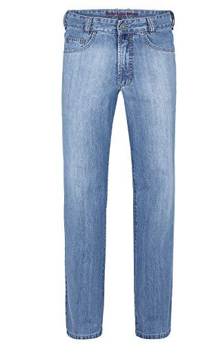 Joker Jeans Clark 2238/0710 Blue Bleach (W38/L32)
