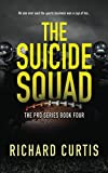 The Suicide Squad (Pro)