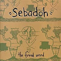 The Freed Weed by Sebadoh (1993-09-16)