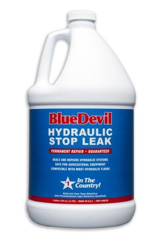 BlueDevil Hydraulic Stop Leak/Gallon