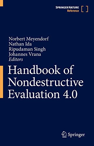 [画像:Handbook of Nondestructive Evaluation 4.0]