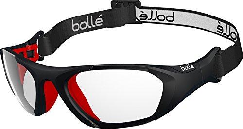 Gafas Protectoras Deporte marca Bolle
