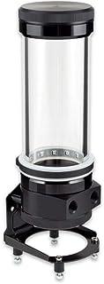 Aquacomputer ULTITUBE D5 150 PRO Reservoir for D5 Pumps
