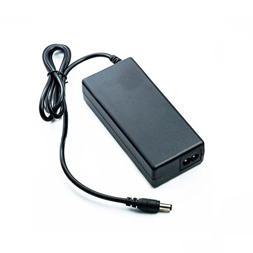 MyVolts 12V power supply compatible with ELO Touch screen 1939L - UK plug