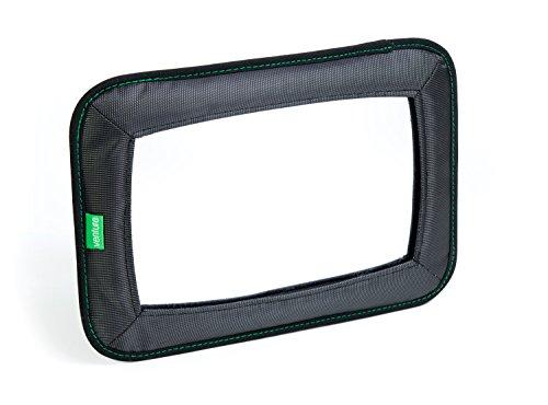 Mega Espejo - Fácil Vista posterior del asiento trasero del coche de bebé Espejo