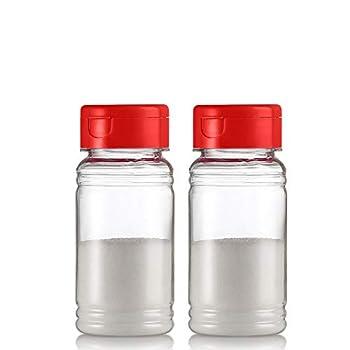 Best rubbermaid salt and pepper shaker Reviews