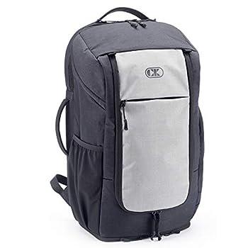 keen messanger bag