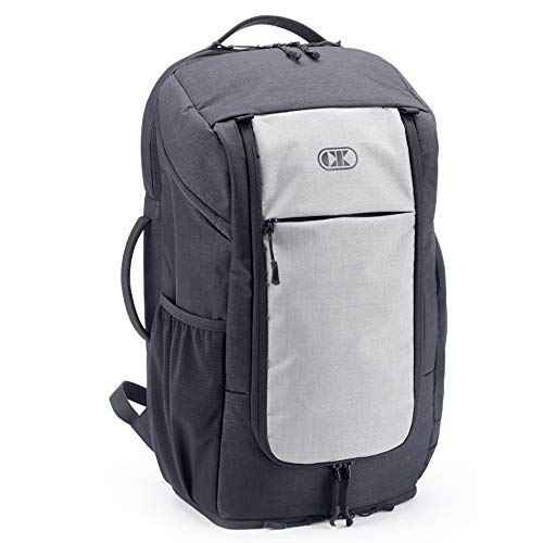 Cliff Keen The Beast Backpack Standard Color