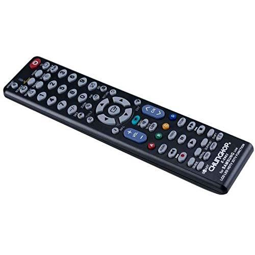 SAMSUNG Mando TV E-S903 LCD/LED/Plasma / 3D: Amazon.es: Electrónica