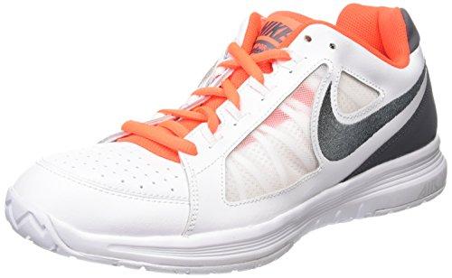 Nike 724868, Scarpe Running Uomo, Bianco (Bianco (103...