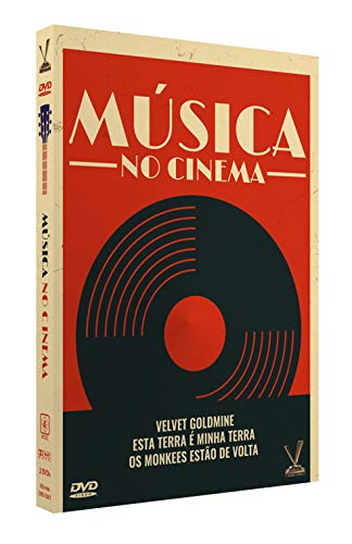 Música no Cinema