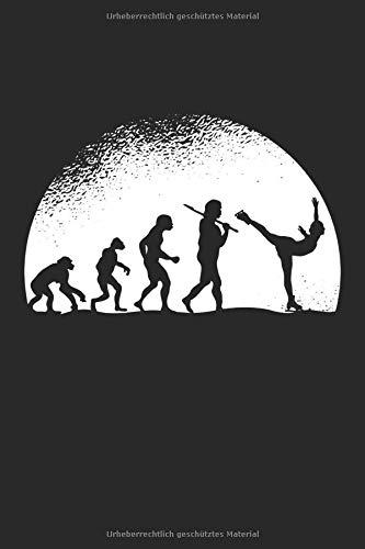 Terminplaner 20/21: Terminkalender für 20 & 21 mit Evolution Eiskunstlauf Cover | Wochenplaner 2020/2021 | elegantes Softcover | A5 | To Do Liste | ... | für Familie, Beruf, Studium und Schule
