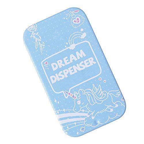 Perfume sólido portátil de larga duración Bálsamo Fragancia Desodorante Cuidado Corporal Bálsamo simples perfume de estado sólido ingredientes elegantes viaje Aroma regalo portátiles naturales para