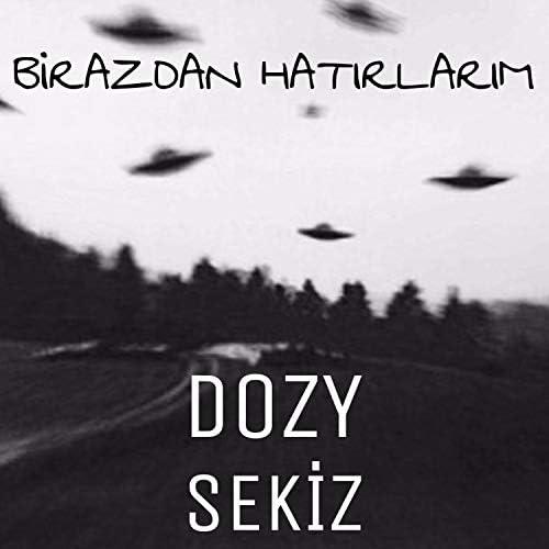 Dozy feat. Sekiz