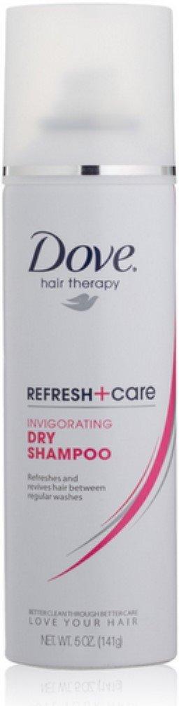 Dove Refresh Care Invigorating Shampoo 5 OFFicial store - price 12 Ounce per case.