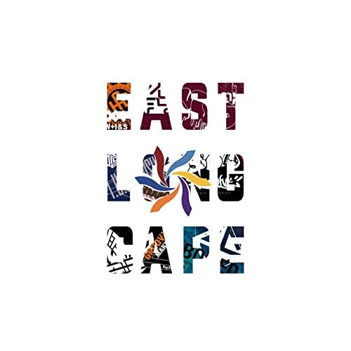 EAST LONG CAPE feat. zZz & TOKYO SIX UNIVERSITY STREET DANCE LEAGUE