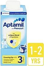 Aptamil Growing Up Milk 1-2 yrs 200ml