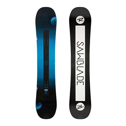 Rossignol - Tabla de Snowboard para Hombre, 150 cm