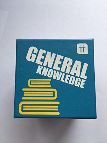 Top klasse algemene kennis tafel trivia diner partij bruiloft spel